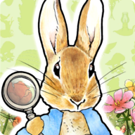 com.poppin_games.peterrabbit_hog