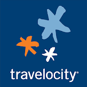 com.travelocity.android