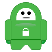 com.privateinternetaccess.android logo