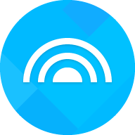 com.fsecure.freedome.vpn.security.privacy.android logo