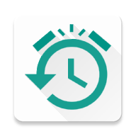com.app.missednotificationsreminder logo