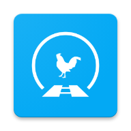 co.tanay.app.roadrooster logo