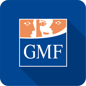 com.gmf.android