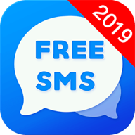 com.textfun.text.free.call logo