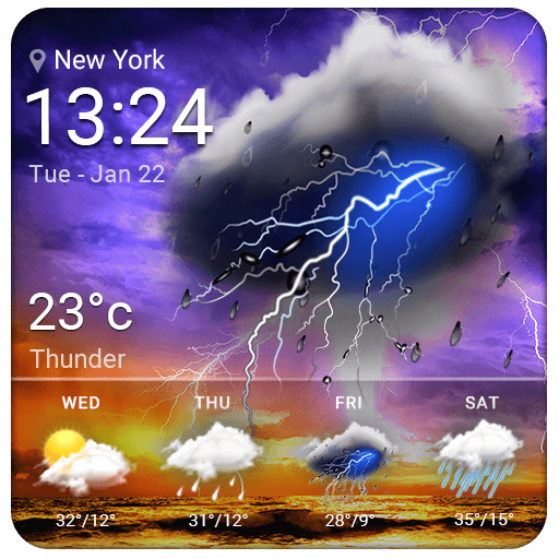 mobi.infolife.ezweather.widget.weather.location.app