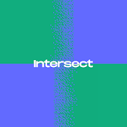 com.aws.intersect