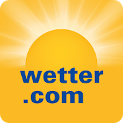 com.wetter.androidclient