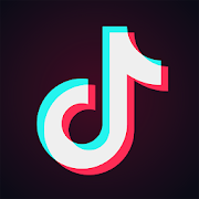com.zhiliaoapp.musically logo