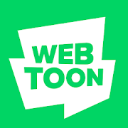 com.naver.linewebtoon
