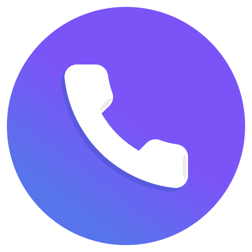 caller.live.freeapps.phoneplus