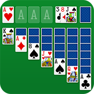 com.metafun.solitaire.free.hd