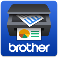 com.brother.mfc.brprint