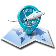 ardel.com.airport_info_pro