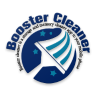 com.boostercleaner.storage