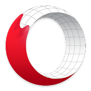 com.opera.browser.beta