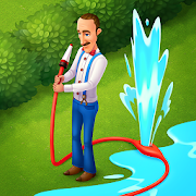 com.playrix.gardenscapes