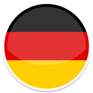 com.unlimited.turbo.germanyvpn