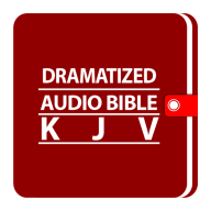 kjvdrama.dramatizedaudio.bibledramatized