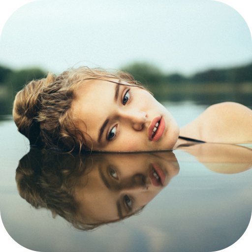 app.photo.video.editor.waterreflection