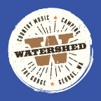 com.c3.watershed