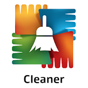 com.avg.cleaner