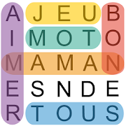com.e3games.wordsearchfrench