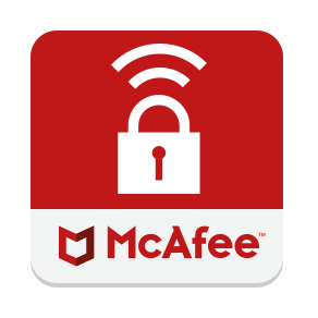 com.mcafee.safeconnect.android