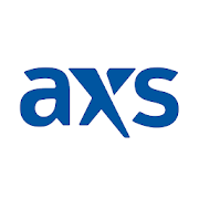 com.axs.android