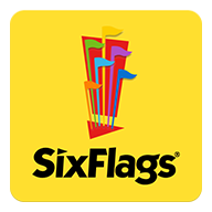 com.sixflags.android
