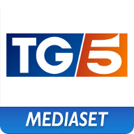 it.mediaset.tg5.android