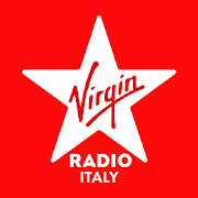 it.froggy.android.virginradio