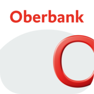 at.oberbank.mbanking