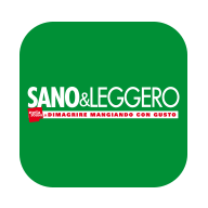 it.rcs.sanoeleggero logo