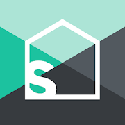com.Splitwise.SplitwiseMobile