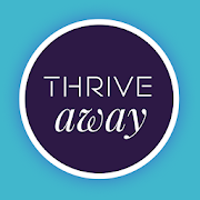 com.thriveglobal.thriveapp