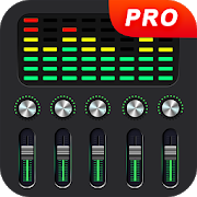 equalizer.bassbooster.musicplayer.theme.pro