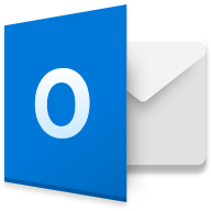 com.microsoft.office.outlook