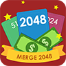 com.twenty48.solitaire.merge.card.merge2048