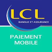 fr.lcl.android.payment