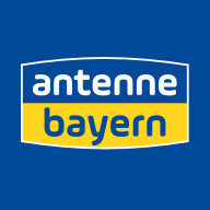 de.antenne.android