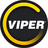 com.directed.android.viper