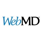 com.webmd.android logo