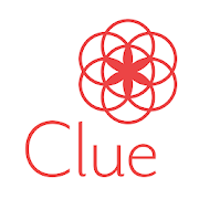 com.clue.android