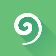 com.pushbullet.android.portal