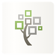 org.familysearch.mobile