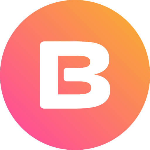 com.breadwallet logo