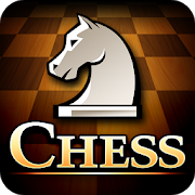 jp.co.unbalance.android.chess_free