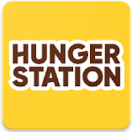 com.hungerstation.android.web