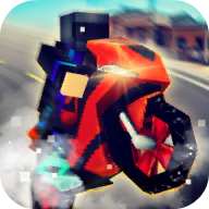 com.buildingcraftinggames.traffic.rider.racer.highway.real.police.motorbike.motor.moto.bike.riding.games.road.racing.asphalt