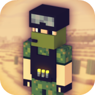 com.buildingcraftinggames.war.craft.free.battle.ww2.minecraft.lite.mcpe.game.strike.block.exploration.pixel.gun.iron.force.shot